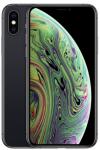 Apple iPhone XS 64Gb Fekete eladó