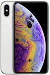 Apple iPhone XS 64Gb Ezüst eladó