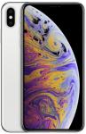 Apple iPhone XS MAX 512Gb Ezüst eladó