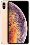 Apple iPhone XS MAX 512Gb Arany eladó
