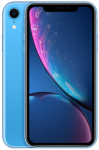 Apple iPhone XR 64Gb Kék eladó