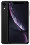Apple iPhone XR 128Gb Fekete eladó