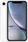 Apple iPhone XR 256Gb Fehér eladó