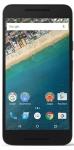 Lg Nexus 5X H791 Fekete 32 GB eladó