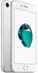 Apple iPhone 7 32GB Ezüst eladó