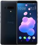 HTC U12 Plus Kék 64GB Dual Sim eladó