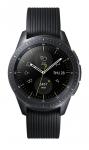 Samsung Galaxy Watch Fekete R810 42mm eladó