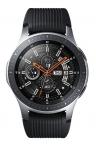 Samsung Galaxy Watch Ezüst R800 46mm eladó