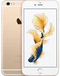 Apple iPhone 6S 16GB Arany eladó