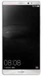Huawei Ascend Mate 8 Dual LTE Ezüst 32 GB eladó