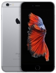Apple iPhone 6S Plus 64GB Fekete eladó