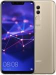Huawei Mate 20 Lite 64GB Arany Dual Sim eladó