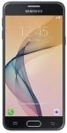 Samsung Galaxy J5 Prime Dual 32GB G570F DS Fekete eladó
