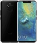 Huawei Mate 20 Pro 128GB Fekete Dual eladó
