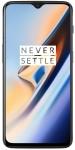 OnePlus 6T 128GB 6GB (Mirror) Fekete DualSim eladó