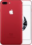 Apple iPhone 7 Plus 256GB Red eladó