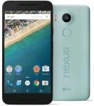 Lg Nexus 5X H791 Kék 32 GB eladó