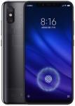 Xiaomi Mi 8 Pro 128/8GB Black (Transparent) DS eladó