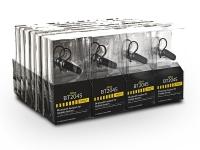Jabra BT2045 Bluetooth headset v2 1   MultiPoint   USB töltős   32 db csomag   black eladó