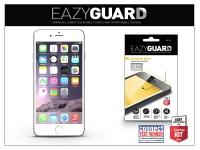 Apple iPhone 6 6S gyémántüveg képernyővédő fólia   1 db csomag (Diamond Glass) eladó
