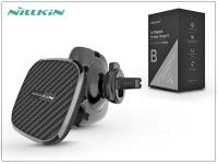 Nillkin Qi vezeték nélküli mágneses autó tartó gyorstölt   5V 2A   Nillkin Car Magnetic Wireless Fast Charger II   Modell B   Qi szabványos eladó