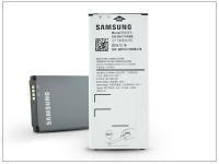Samsung A310F Galaxy A3 (2016) gyári akkumulátor   Li Ion 2300 mAh   EB BA310ABE (ECO csomagolás) eladó