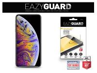 Apple iPhone XS Max gyémántüveg képernyővédő fólia   1 db csomag (Diamond Glass) eladó