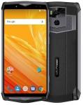 Ulefone Power 5 64GB Fekete Dual Sim eladó