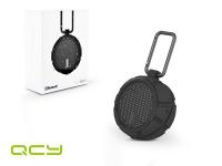 QCY Box 2 bluetooth hangszóró   IPX7 vízálló   black eladó
