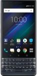 Blackberry Key 2 LE 64 4GB Kék DualSim eladó