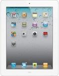 Apple iPad 2 32GB WiFi Fehér eladó