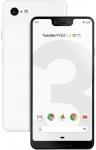 Google Pixel 3 XL 128GB 4GB RAM Fehér eladó
