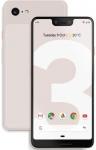Google Pixel 3 XL 128GB Pink eladó
