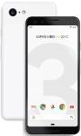 Google Pixel 3 128GB 4GB RAM Fehér eladó