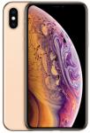 Apple iPhone XS 256Gb Arany eladó