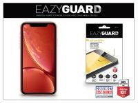 Apple iPhone XR gyémántüveg képernyővédő fólia   1 db csomag (Diamond Glass) eladó