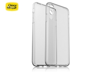 Apple iPhone XS Max védőtok   OtterBox Clearly Protected Skin   clear eladó