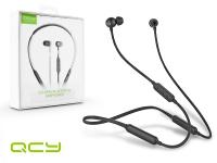 QCY Wireless Bluetooth sztereó fülhallgató v5 0   QCY L iFit Sport Bluetooth Wireless Earphones   black eladó