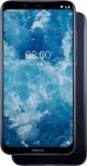 Nokia 8 1 64GB 4GB RAM Kék DS eladó