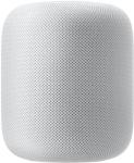 Apple Homepod Fehér eladó