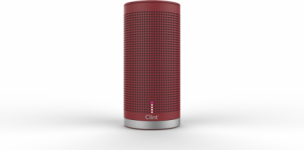 Clint FREYA 2 Wireless Hangszóró   Piros eladó