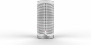 Clint FREYA 2 Wireless Hangszóró   Fehér eladó