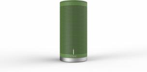 Clint FREYA 2 Wireless Hangszóró   Zöld eladó