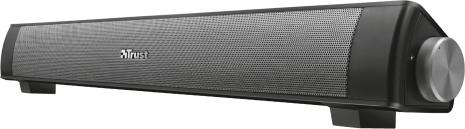Trust Lino Bluetooth Hangprojektor   Szürke eladó