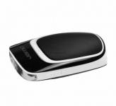 JAMO DS1 BK Bluetooth hangszóró   Fekete eladó