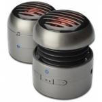 Digitus DA 10291 PumpBass Bluetooth Hangszóró eladó