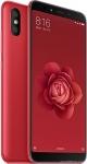 Xiaomi Mi A2 Piros 64GB DS eladó