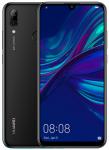 Huawei P Smart (2019) Fekete 64GB DS eladó