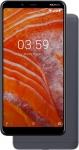 Nokia 3 1 Plus 32GB Fekete DS eladó