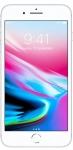 Apple iPhone 8 64Gb Fehér eladó